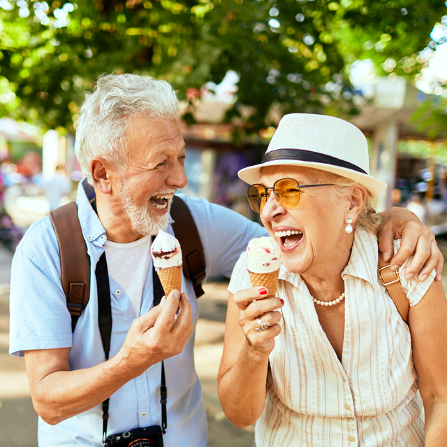 10 Tips to Assist Men to live Happier, Healthier, and Longer Lives